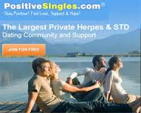 There any actual free dating sites
